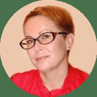 Семейный психолог Ирина Князева