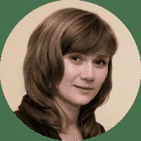 Детский и подростковый психолог Наталья Семёнова